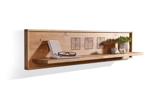 schrank höhe 150 winston massivholz wandboard regal wohnzimmer h 228 ngeregal