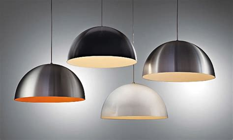 types of hanging lights types of hanging lights 28 images features number of