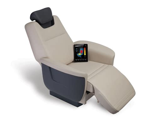 jet seats uct 2 0 business jet seating rockwell collins