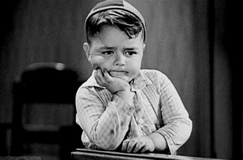 little rascals waiting gif find amp share on giphy