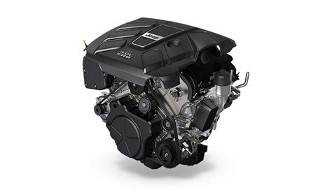 ram ecodiesel engine jeep knowledge center this 3 0l ecodiesel engine is