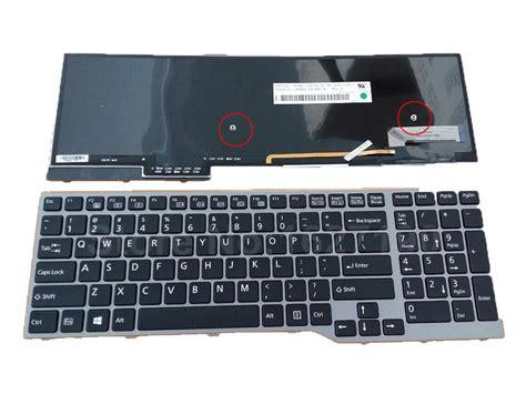Keyboard Fujitsu Mh330 Putih 1 popular fujitsu lifebook keyboard replacement buy cheap fujitsu lifebook keyboard replacement