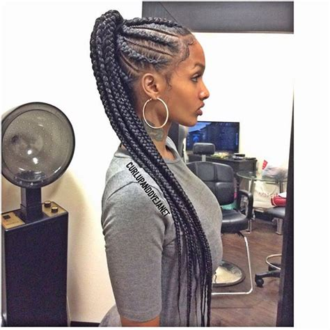design academy instagram 17 best images about natural hair protective styles on