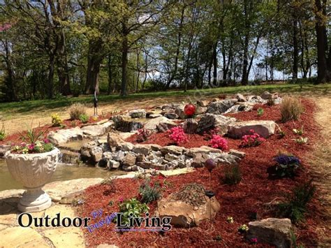 Landscape Design Louisville Ky Landscaping Ideas For Your Kentucky Home Eclectic