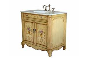 small bathroom vanities lowes ideas avanity modero v36