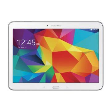 Samsung Galaxy Tab 4 Price samsung galaxy tab 4 10 quot 16gb tablet white gosale price comparison results