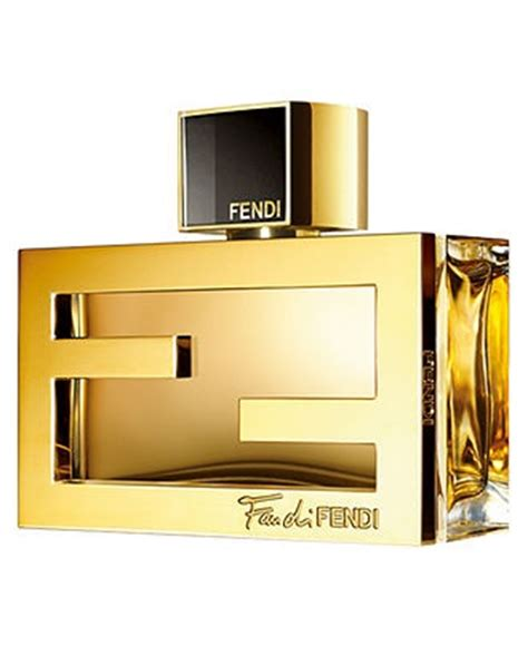 Parfum Di C F Perfumery Jakarta 340 best images about perfumes for on for and cologne