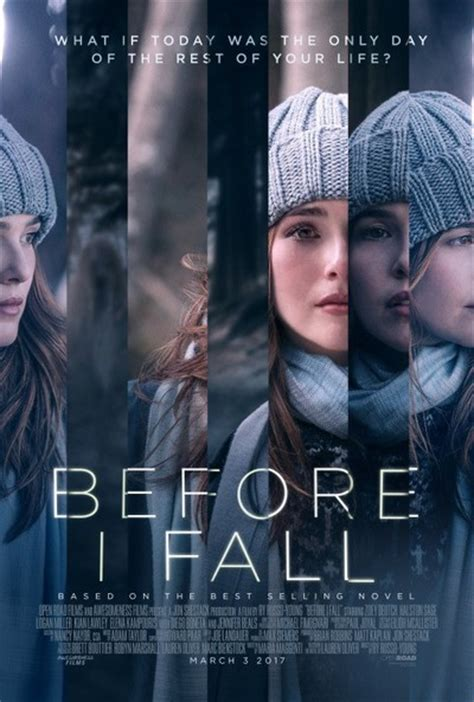the house movie review film summary 2017 roger ebert before i fall movie review film summary 2017 roger ebert