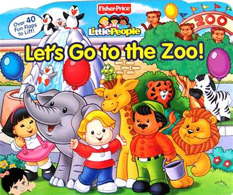 New Mainan Edukasi Anak 3d Puzzle Merry Go Amusement Park A129 bukugaby toko buku anak toko mainan anak toko buku anak import