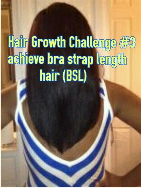 relaxed hair growth challenge best 25 relaxed hair growth ideas on pinterest hair