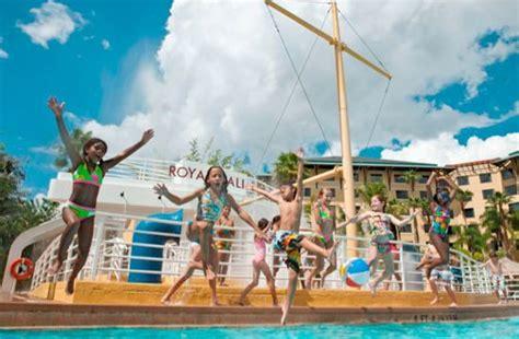 save   marriott theme park discounts las vegas deals    weeks daily