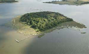 Water View House Plans millionaire wins legal battle to build robinson crusoe