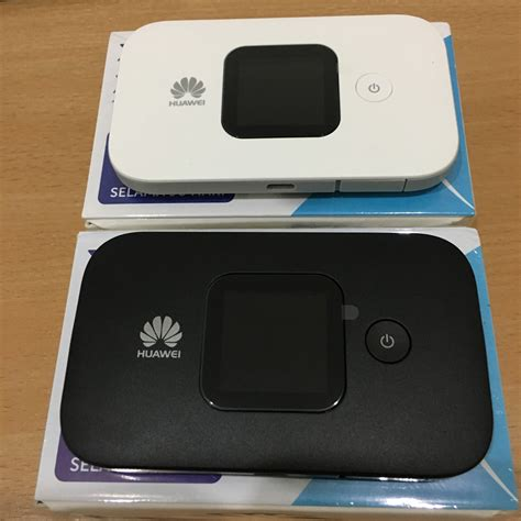 Mifi Xl 4g jual beli mifi 4g lte huawei e5577 xl go 90gb baru modem usb gsm cdma 4g wifi