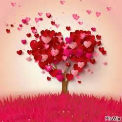 imagenes de amor y amistad para bajar gratis descargar gif de amor 14 gif images download
