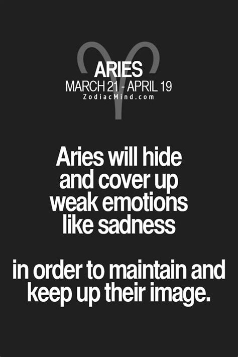 17 best images about aries quotes on pinterest