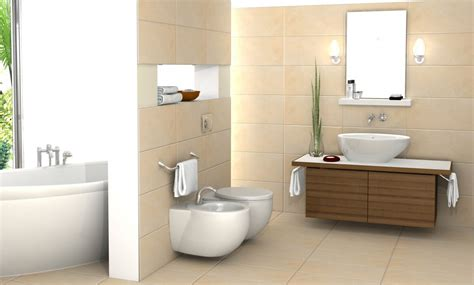villeroy and bosch bathrooms featured manufacturer villeroy boch virtual worlds news