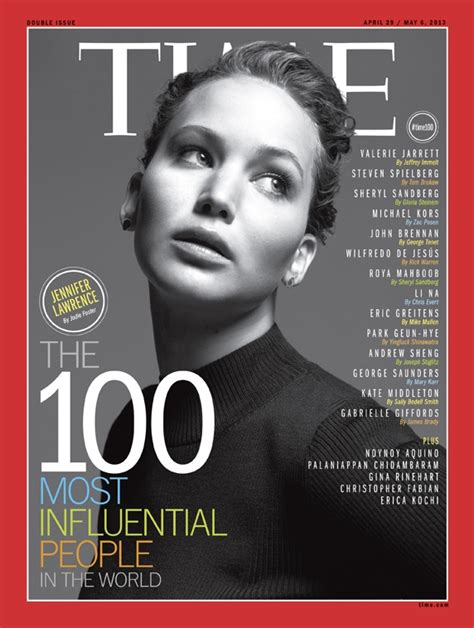 slee blackwell jobs jennifer lawrence jay z beyonc 233 among time s 100 most