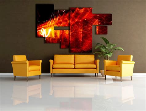 butter yellow sectional sofa butter yellow sectional sofa covers new lighting