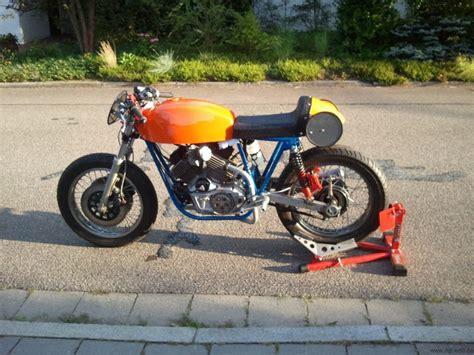 Motorrad Hinterrad Umbau by Ital Web De Thema Anzeigen Umbau Speichenfelge