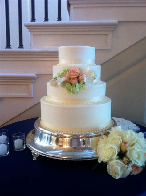 pin wedding cakes30 cake on pinterest wedding cake cakes pinterest