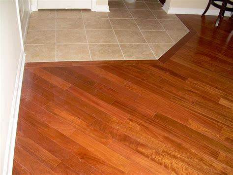 lay laminate flooring effectively and beautifully your new floor