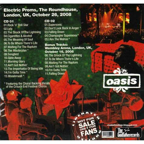download mp3 full album oasis the magical mystery london uk cd2 oasis mp3 buy full