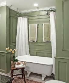 bathroom alcove ideas a 1900 house with a comeback story nooks towels and