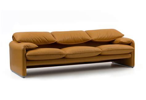 maralunga sofa maralunga sofa maralunga 2 seater sofa on