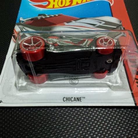 Boneka Mobil Vw jual mainan mobil hotwheels diecast mobil jual mainan