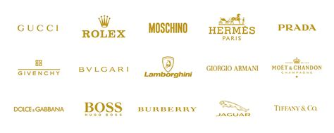 Global Mba Luxury Brand Management by A Well Branding And Luxury On