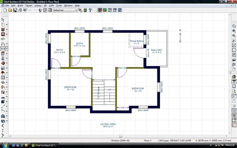 house layout design as per vastu east face 2 bhk house plan kerala collection also bedroom