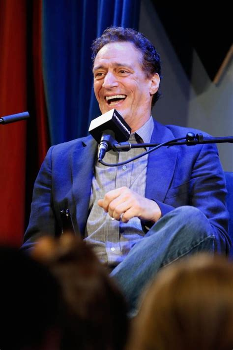 the anthony cumia show the view looking for a conservative voice ny daily news