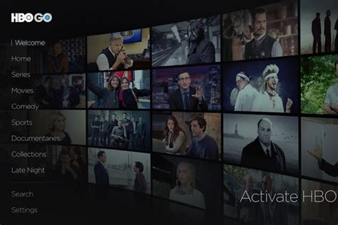 hbo go android tv hbo go gets an android tv app but not for comcast subscribers techhive