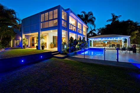 seaforth at broadbeach elite homes gold coast