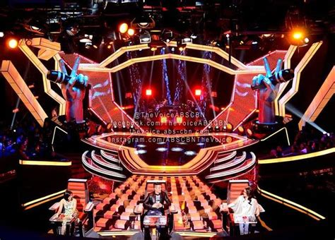 the voice kids ph blind audition results videos may 31 the voice kids philippines list of artists blind audition