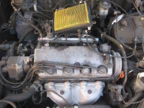 95 honda civic egr valve location get free image about