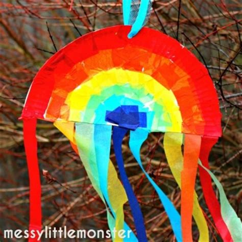 new year kite craft paper plate craft ideas for