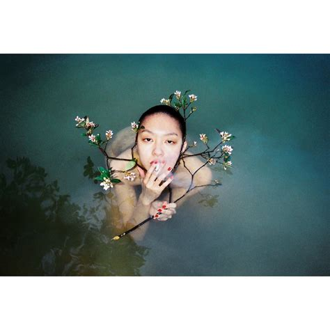 ren hang artist news exhibitions photography now com remembering chinese photographer ren hang design indaba