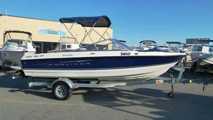 boats unlimited pty ltd 57 best used boats for sale perth images on pinterest