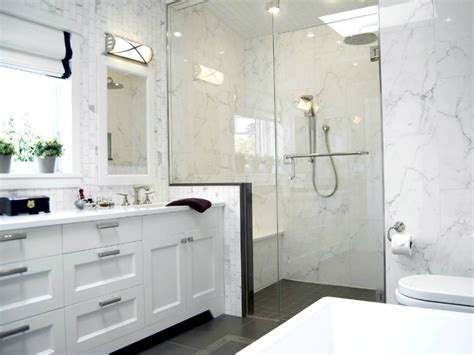 bathroom vanity ideas pictures 26 bathroom vanity ideas decoholic