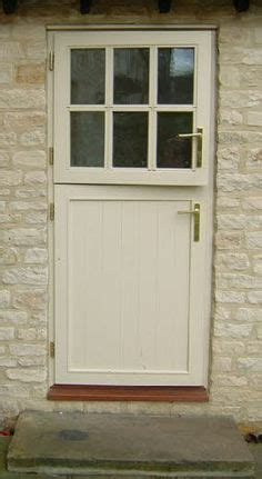1000 Images About Converting Garages On Pinterest Upvc Barn Doors