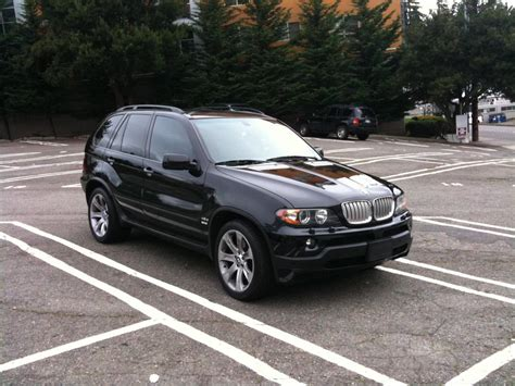 My New by My New To Me Bmw X5 4 8is Xoutpost