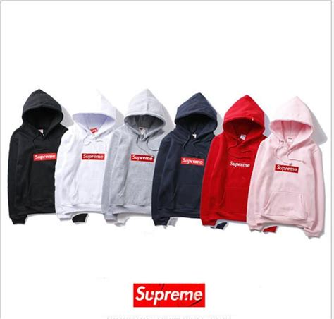 authentic supreme clothing authentic supreme clothing 28 images authentic kpop