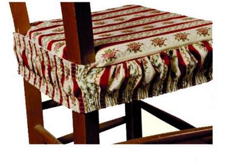 cuscini per cucina cuscini per sedie cucina arredatore d interni e l esterno