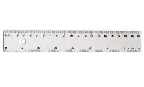Kabel Tis Cable Tie Kabel Ties 30 Cm Hpp Hitam Putih nischenregal 20 cm ruler 20cm stationery kent 20cm ruler