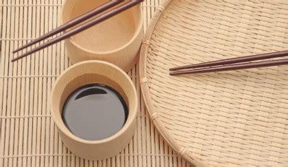 cucinare con la salsa di soia cucinare con la salsa di soia 10 cose a cui aggiungerla