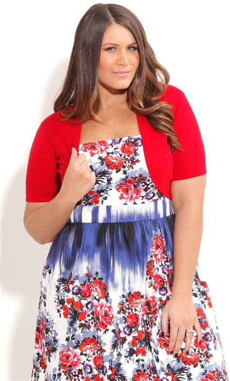 Vanity Junior Clothing Store by Junior Plus Size Clothing Stores Clothes Zone