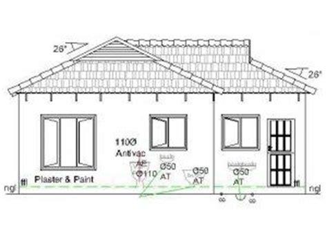 Archive House Plans Pretoria Olx Co Za Building Plans In Pretoria