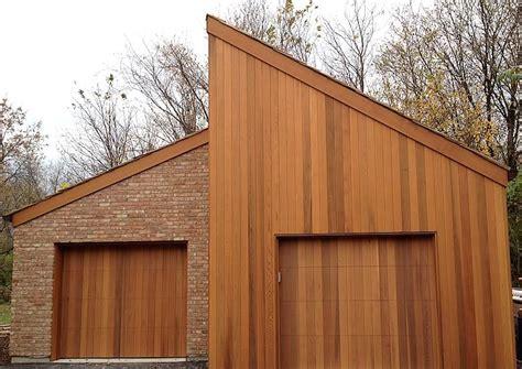 vertical cedar siding www pixshark com images