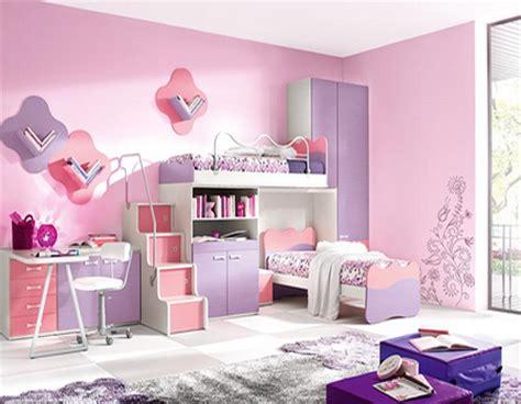 desain kamar mandi lengkap desain kamar tidur anak perempuan remaja desain rumah